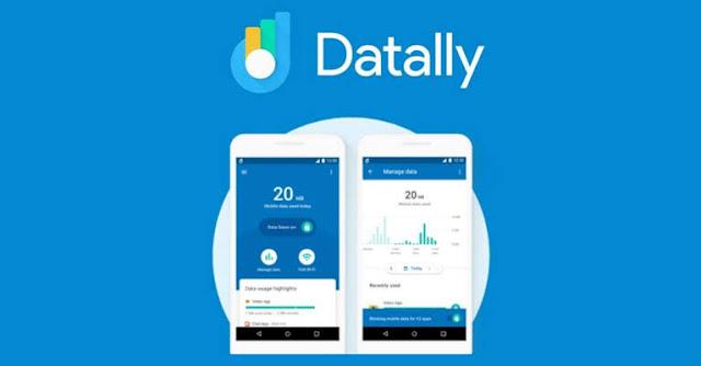 Kumpulan Aplikasi Android Tercanggih 2021 - www.radenpedia.com