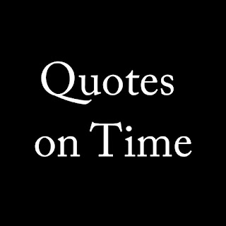 20 Short Quotes On Time Management Unique Quotes Status