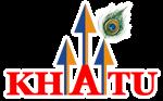 khatu shyam darshan provides today or aaj ke daily darshan