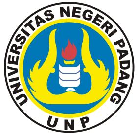 Pendaftaran UNP