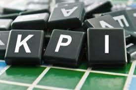 Utilizing Key Performance Indicators (KPIs) To Manage Third-Party Risks