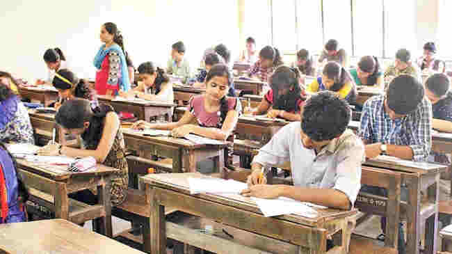 Tamil Nadu Cabinet Approves 7.5 Per Cent Quota For Government School Students In Medical Colleges