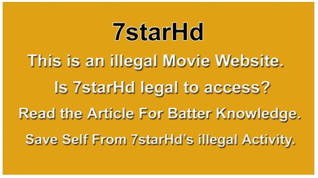 7starHd | Watch Bollywood, South, Tamil & Hollywood Full Movies Online Free