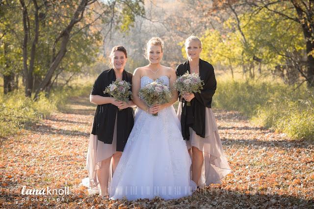 wedding dress brandon MB