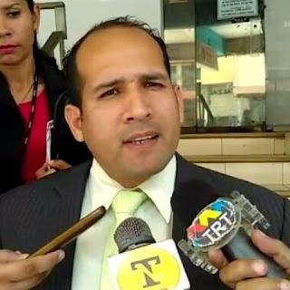 """Según FundaRedes: """"Apoyo de Hezbolá a Maduro ratifica su vinculación con el terrorismo internacional"""""""