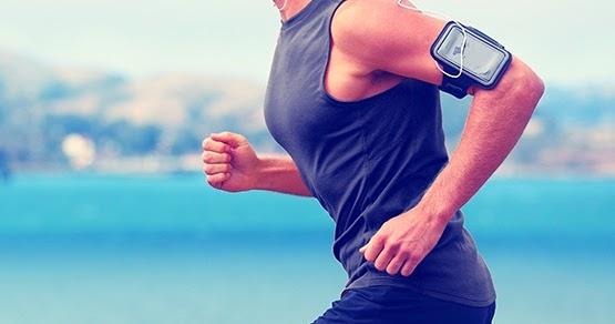 Cara Menjaga Stamina Tubuh Agar Tetap Sehat, cara menjaga tubuh agar tetap sehat dan bugar, resep badan sehat, cara menjaga stamina tubuh agar tetap fit, cara agar badan tetap fit saat bekerja, tips kesehatan tubuh, cara menjaga tubuh agar tetap sehat dan langsing, vitamin supaya badan fit, tips badan sehat dan berisi