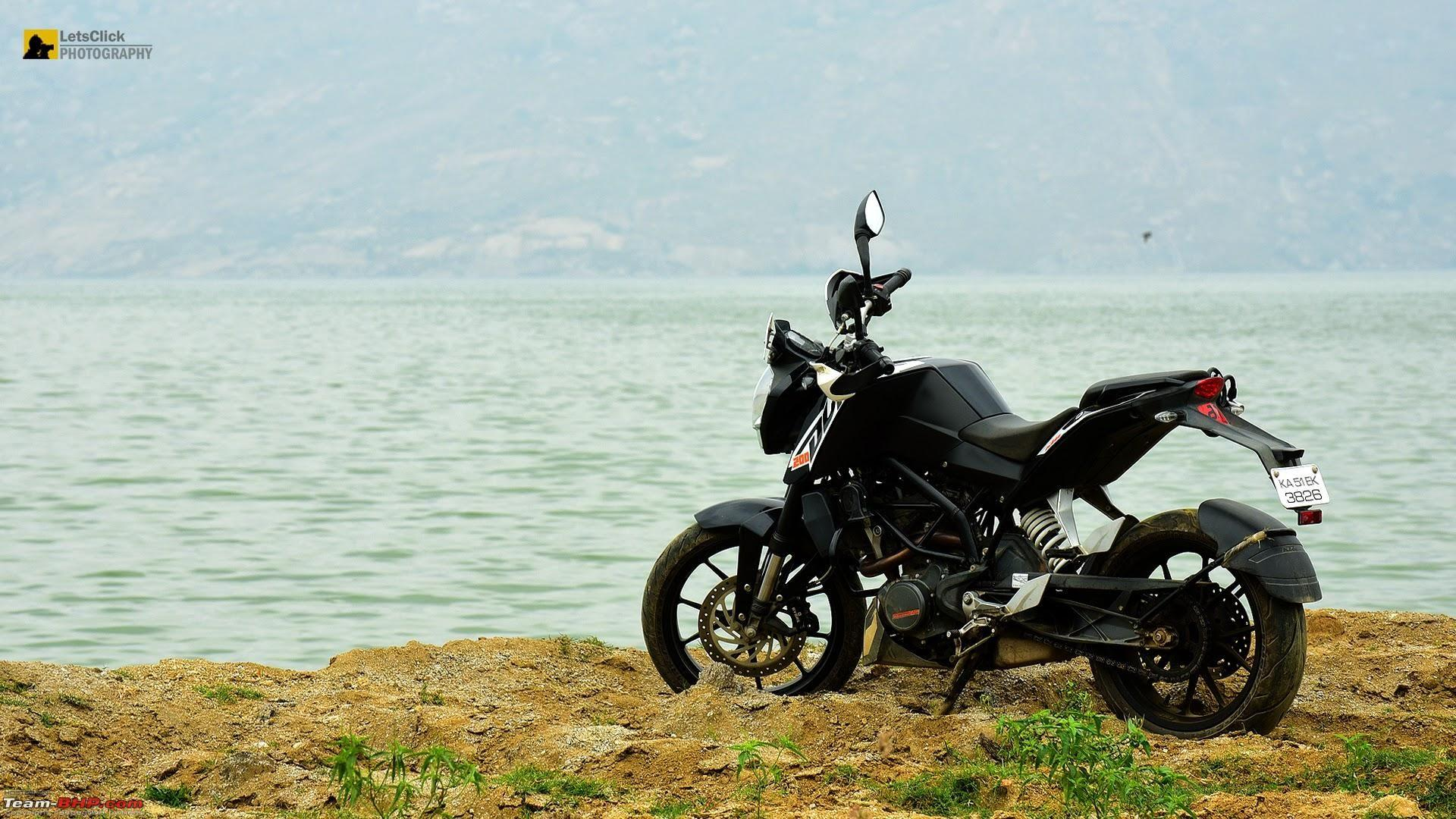 KTM 200 Duke Price, Mileage, Specifications, Colors, Top Speed and Servicing Periods