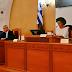 Η απάντηση της Νατάσας Δεληγιάννη - Άσπρου στο Δήμαρχο Τήνου