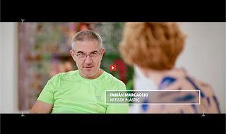 http://www.ccma.cat/tv3/alacarta/tria33/tria33-fabian-marcaccio-quartet-casals-dansat/video/5597353/