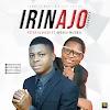 [Music] IRIN AJO (Journey) - Peter Oladosu ft Adebisi Michael