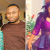 Tonto Dikeh comes for haters who attacked her for dancing happily after her marriage dissolution