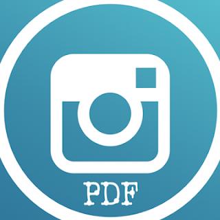 Accumulator PDF creator v1.8 Paid Apk
