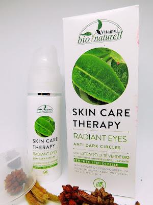 https://www.vitamol.it/skin-care-therapy/