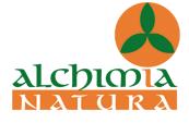 http://paroleeburrocacao.blogspot.it/2016/07/recensione-alchimia-natura-burrocacao.html