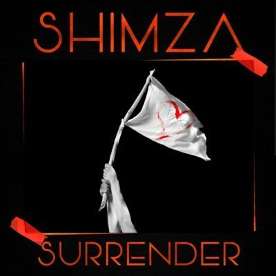 Shimza - Surrender (Club Mix)