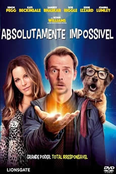 Absolutamente Impossível Download