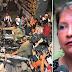 Caso Terrorismo: exjueza asegura que todo el caso fue montado por el gobierno de Evo Morales