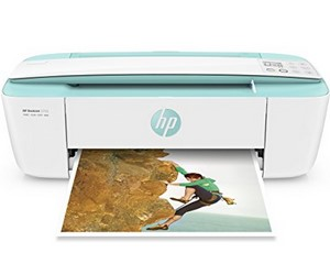 hp-deskjet-3755-printer-driver-download