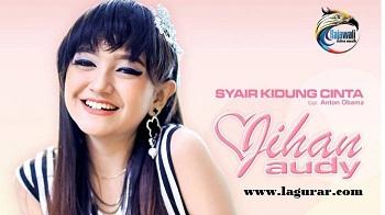 http://www.lagurar.com/2018/04/download-lagu-edot-arisna-full-album-mp3-terbai-terbaru-terpopuler-lengkap.html