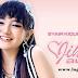 Download Lagu Jihan Audy Terbaik Terbaru dan Terpopuler Full Album Mp3 Lengkap Paling Top Tahun ini Rar | Lagurra