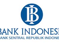 Lowongan Kerja PCPM BANK INDONESIA Hingga 14 September 2016