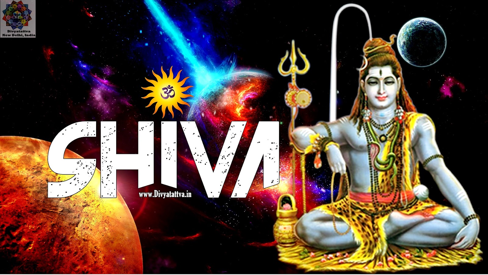 Divyatattva Astrology Free Horoscopes Psychic Tarot Yoga Tantra Occult Images Videos Lord Shiva Hd Wallpapers 1920x1080 Download Lord Shiva Images Wallpapers Photos Pics