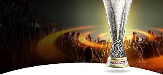 Luckia promo europa league 25-2-2021