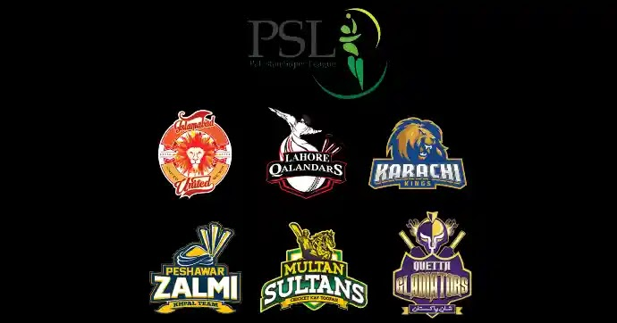 PSL 2021 Opening Ceremonies Star-Studded Lineup