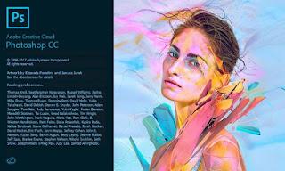 Adobe Photoshop CC 2020 Crack v21.3.190