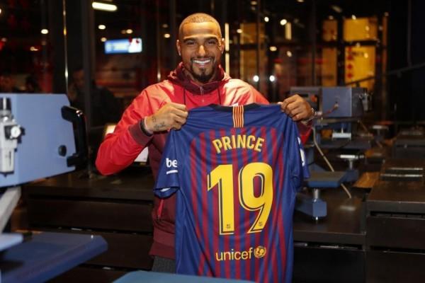 Barcelona Choose Recruit Players Fail Than Erling Haaland