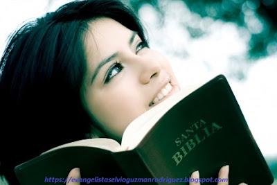 Cuál Es el Mayor Mandamiento Dios Para Su Pueblo?