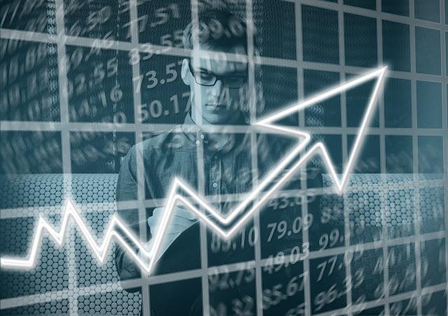 development go with trading