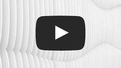 Cara Menyalakan Dark Mode Youtube Android