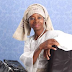 Meet The 72-Year Old Nigerian Blogger [Photo]
