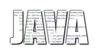 Program Java Sederhana Menggunakan Kelas Input BufferedReader dan InputStreamReader