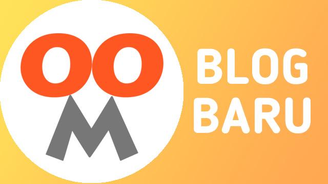blog oom.web.id, domain oom.web.id, daftar domain web.id
