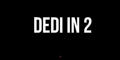 dediin2.com