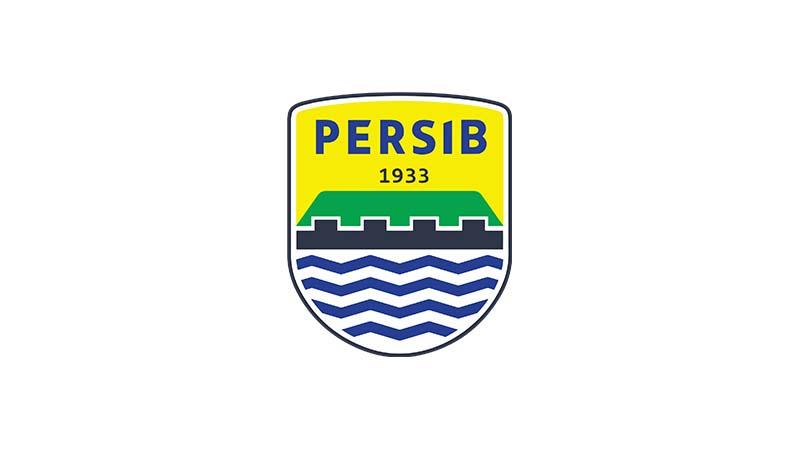 Lowongan Kerja PT Persib Bandung Bermartabat