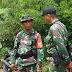 Purnama: Tanpa Rakyat, TNI tidak Bisa Berbuat Apa-apa