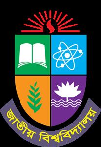 National University (NU) Honours Admission 2018-2019 Stars Tomorrow