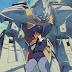 Turn A Gundam Episode 14 Subtitle Indonesia