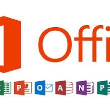Sumber tutorial gratis untuk mempelajari Office untuk Mac