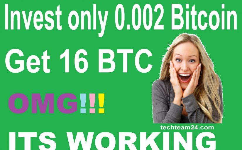 Quanto costa 0,181539 Bitcoin (Bitcoin) in Bitcoin (Bitcoin)?