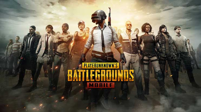 Download The Latest Free Fire Battlegrounds Apk Android Tecno