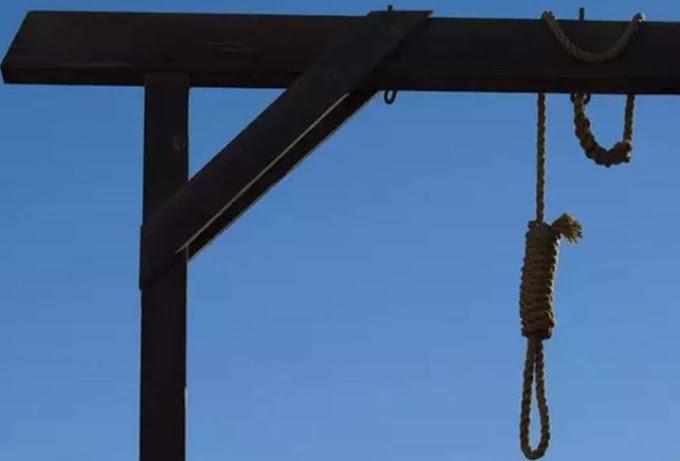 Trí bị kết án Hanzed vì Hiếp dâm băng đảng và Giết một học sinh