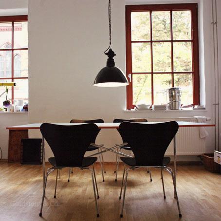 Goldstein Interieur bauhaus stil le die schönsten einrichtungsideen