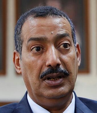 عاجل: العثور على بقايا جثة (الخاشقجي) في بئر داخل منزل القنصل السعودي