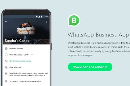 How to Make an Auto Responder on WhatsApp Business