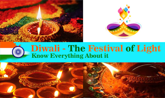 Know-Everything-About-Diwali