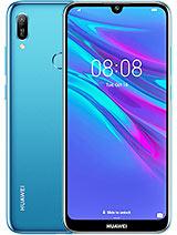 Spesifikasi Handphone Huawei Y6 (2019)